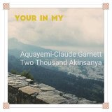 Aquayemi-Claude Garnett Two Thounsand Akinsanya