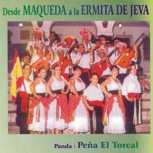 Panda de Verdiales Peña el Torcal 歌手頭像