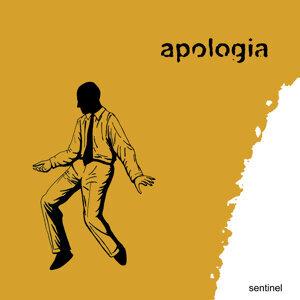 Apologia 歌手頭像