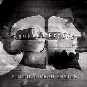Eladio Romero Santos 歌手頭像