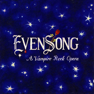 Evensong-A Vampire Rock Opera 歌手頭像