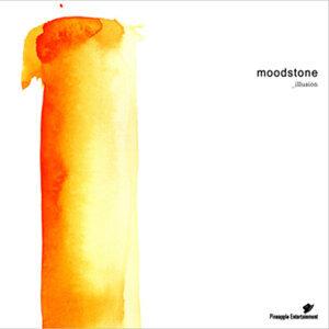 Moodstone 歌手頭像
