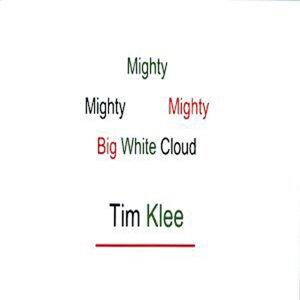 Tim Klee 歌手頭像