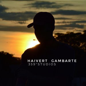 Haivert Gambarte 歌手頭像