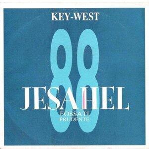 Key West 歌手頭像