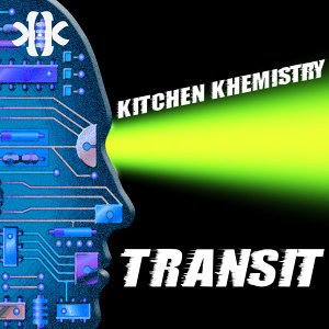 Kitchen Khemistry 歌手頭像