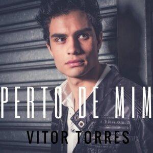 Vitor Torres 歌手頭像
