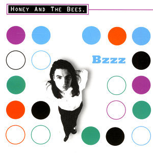 Honey and the Bees 歌手頭像