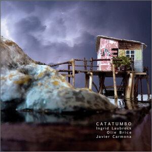 Catatumbo 歌手頭像
