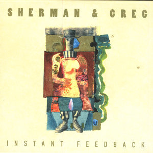 Sherman and Greg 歌手頭像