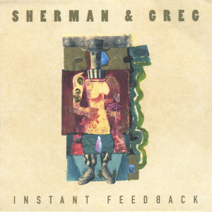 Sherman and Greg