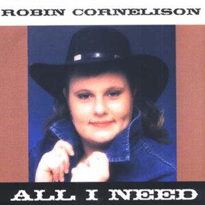 Robin Cornelison 歌手頭像