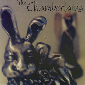 The Chamberlains 歌手頭像