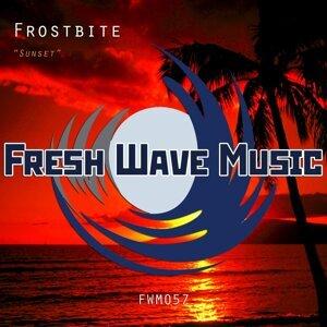 Frostbite 歌手頭像