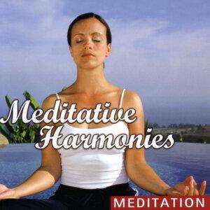 Meditative Harmony 歌手頭像