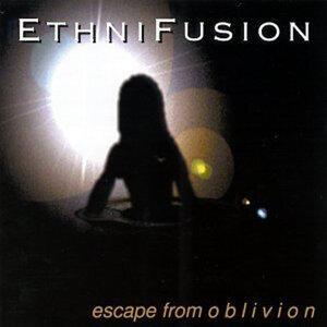 Ethnifusion 歌手頭像
