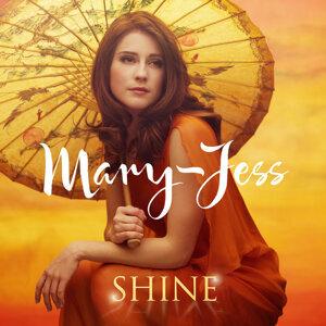 Mary-Jess Leaverland 歌手頭像