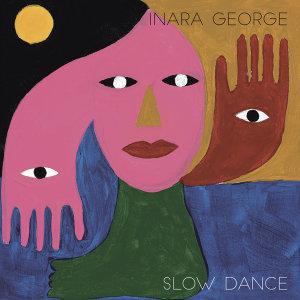 Inara George