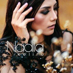 Nadila 歌手頭像