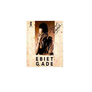 Ebiet G. Ade 歌手頭像