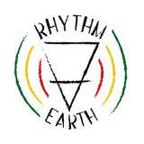 Rhythm Earth