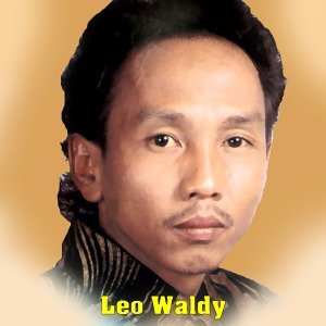 Leo Waldy 歌手頭像