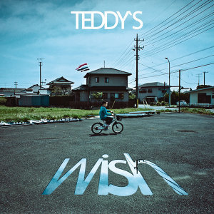 Teddy's Wish 歌手頭像
