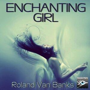 Roland Van Banks 歌手頭像