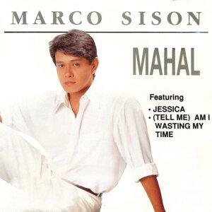 Marco Sison 歌手頭像