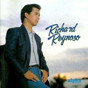Richard Reynoso 歌手頭像