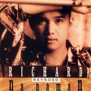 Richard Reynoso