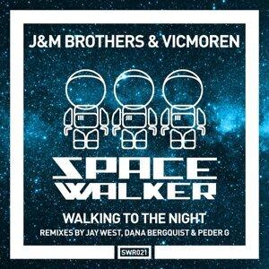 J&M Brothers & Vicmoren