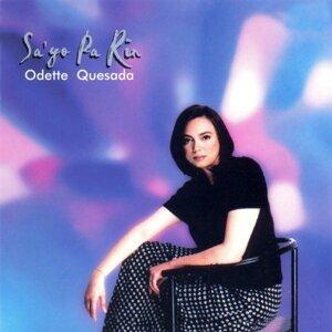Odette Quesada 歌手頭像