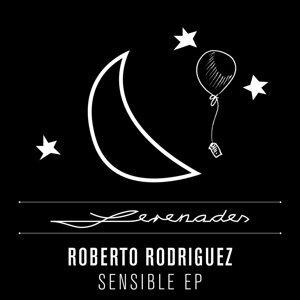 Roberto Rodriguez (Manolo) 歌手頭像