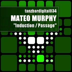 Mateo Murphy