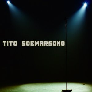 Tito Soemarsono
