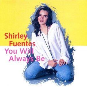 Shirley Fuentes 歌手頭像