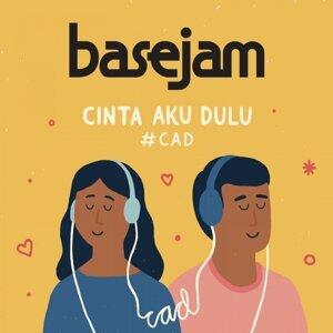 Base Jam