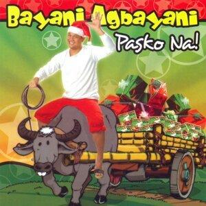 Bayani Agbayani 歌手頭像