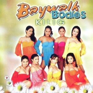 Baywalk Bodies 歌手頭像
