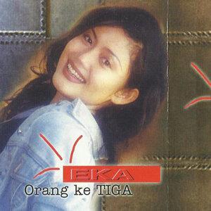 Ekha 歌手頭像