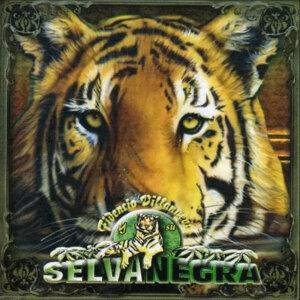 Selva Negra 歌手頭像