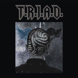 T.R.I.A.D 歌手頭像