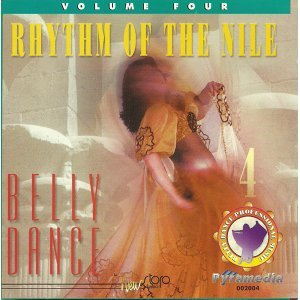 Belly Dance Mania 歌手頭像