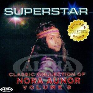 Nora Aunor 歌手頭像
