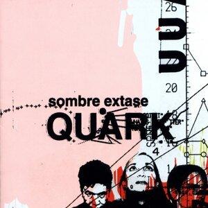 Quark 歌手頭像