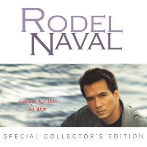 Rodel Naval 歌手頭像