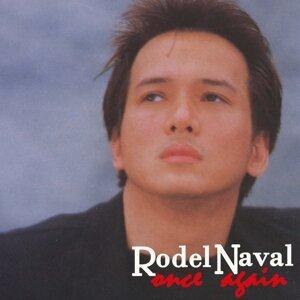 Rodel Naval