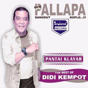 Didi Kempot