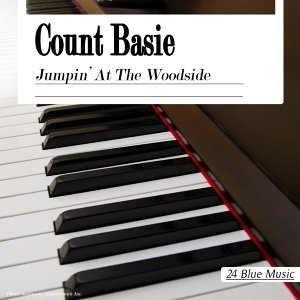 His Orchestra & Count Basie & His Orchestra 歌手頭像